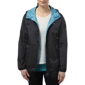 Craghoppers Pro Lite Waterproof Jacket - Women's