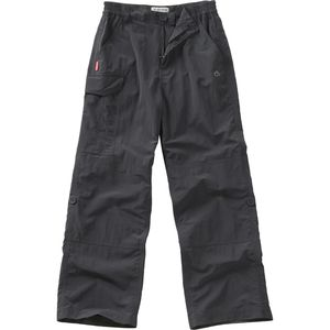 Craghoppers NosiLife Cargo Trouser - Boys'