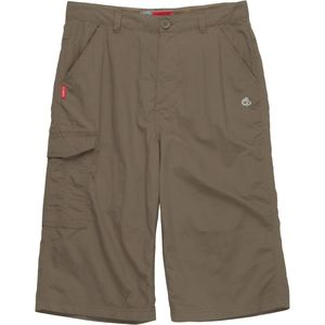 Craghoppers NosiLife Cargo Short - Boys'