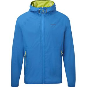 Craghoppers Pro Lite Waterproof Hooded Jacket - Boys'