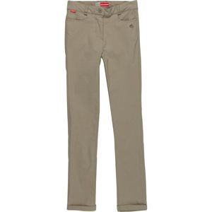 Craghoppers NosiLife Callie Trouser - Girls'