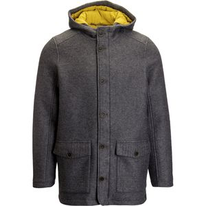 Craghoppers Hamilton Jacket - Men's