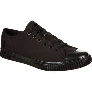 Chrome Kursk Shoes Online Cheap