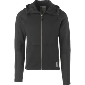 Chrome Chrome Base Dura-Map Hybrid Hooded Jacket - Men's