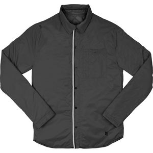 Chrome Chrome Warm Work Shirt Jacket - Men's