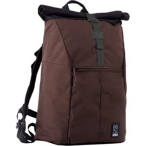 Chrome Yalta 2.0 Backpack