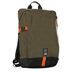 Chrome Rostov Backpack