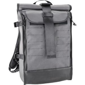 Chrome Moto Barrage Backpack - 1342-2074cu in