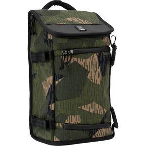 Chrome Niko Limited Edition Messenger Bag Best Reviews