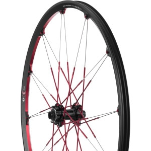 Crank Brothers Cobalt 3 Wheelset - 27.5in
