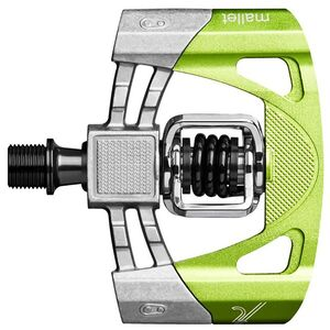 Crank Brothers Mallet 2 Pedals Buy