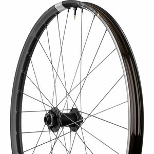 Crank Brothers Synthesis E 11 Boost Wheelset - 29in