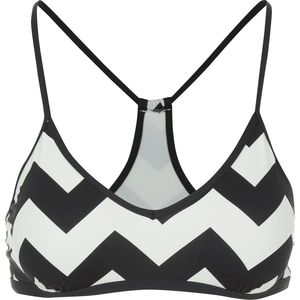 Carve Designs Catalina Bikini Top - Women's