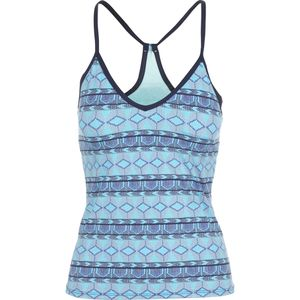 Carve Designs Catalina Tankini Top - Women's