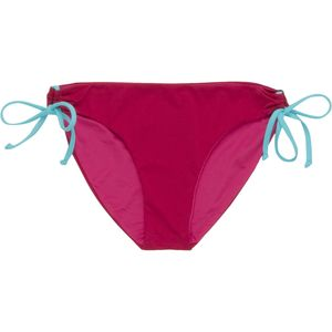 Carve Designs Bermuda Bikini Bottom - Women's
