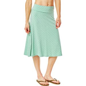 Carve Designs Hamilton Skirt - Women's