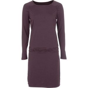 Carve Designs Long-Sleeve Shore Dress - Women's