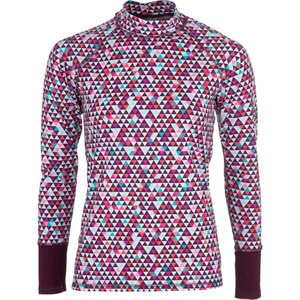 Carve Designs Tidal Rashguard - Long-Sleeve - Women's