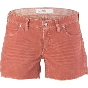 Carve Designs Oahu Short - Women's