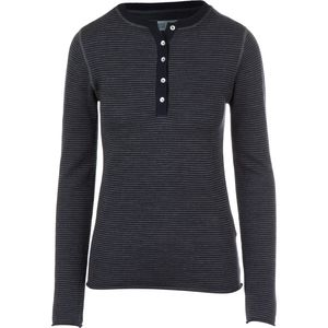 Carve Designs Pagosa Pullover Sweater - Women's