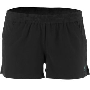 Carve Designs Surfsup Board Short - Women's