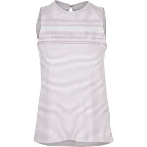 Carve Designs Yukon Tank Top - Women's
