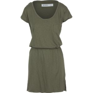 Carve Designs Bennett T-Shirt Dress - Women's