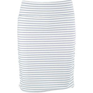 Carve Designs Montauk Skirt - Women's