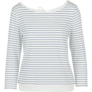 Carve Designs Meadow T-Shirt - Long-Sleeve - Women's
