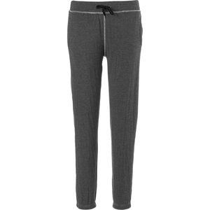 Carve Designs Southhold Pant - Women's