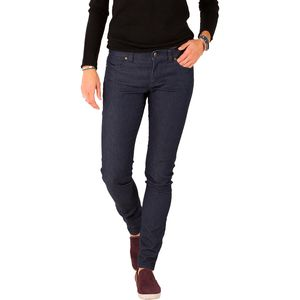 Carve Designs Atlantic Denim Pant - Women's