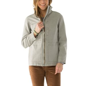 Carve Designs Sun Valley Jacket - Women's Buy