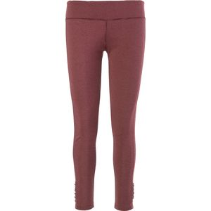 Carve Designs Mt Rose Leggings - Women's