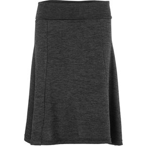 Carve Designs Saxon Skirt - Women's
