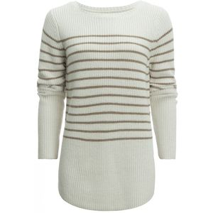 Carve Designs Truckee Sweater - Women's