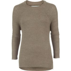 Carve Designs Cabin Sweater - Women's