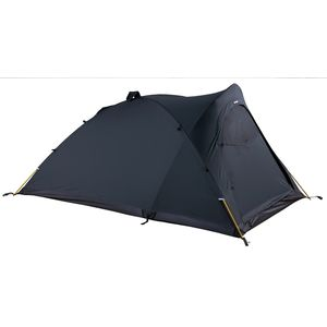 Crux X1 Strike Tent: 2-Person 4-Season