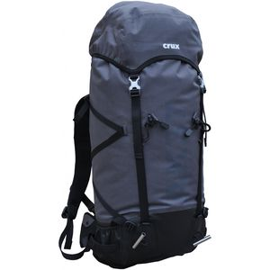 Crux 3G AK37 Backpack - 2257cu in