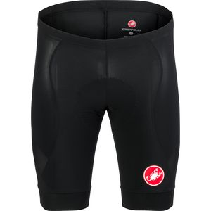 Castelli Endurance X2 Short - Men's