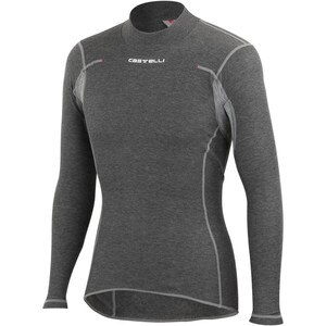 Castelli Flanders Warm Base Layer - Long-Sleeve - Men's