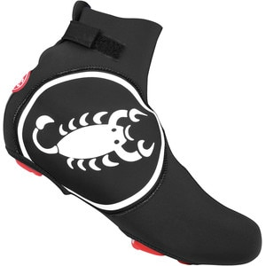 Castelli Diluvio Shoe Covers Sale