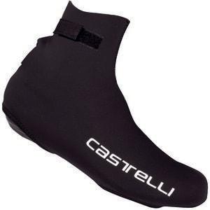Castelli Diluvio Shoe Covers
