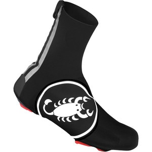 Castelli Diluvio 16 Shoe Covers Cheap