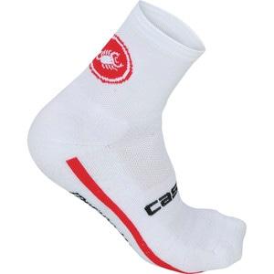 Castelli Merino Sock