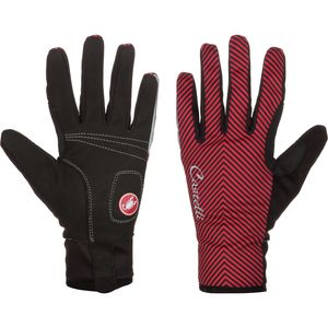 Castelli Illumina Gloves - Women's