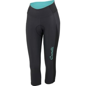 Castelli Illumina Women's Knickers