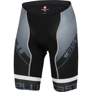 Castelli Volo Shorts - Men's