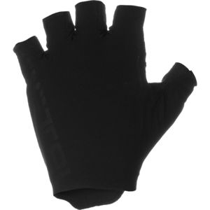 Castelli Secondapelle RC Gloves
