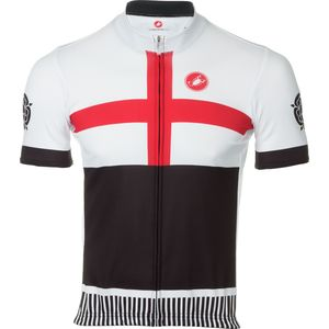 Castelli Sunday Best Jersey