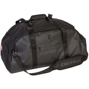 Castelli Gear Duffel Bag - 4333cu in